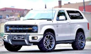 2020 Ford Bronco Test Drive, 2020 ford bronco specs, 2020 ford bronco price, 2020 ford bronco interior, 2020 ford bronco news, 2020 ford bronco release date, 2020 ford bronco pictures,