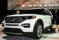 2021 Ford Explorer Platinum Reviews, 2021 ford explorer new design, 2021 ford explorer platinum redesign, 2020 ford explorer platinum specs, 2020 ford explorer platinum price, 2021 ford suvs, 2021 ford explorer redesign,